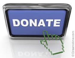 donation-services
