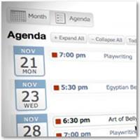 spot-calendar