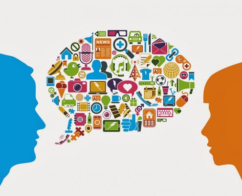 top nonprofit communication tools