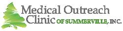 Medical Outreach Clinic