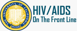 HIV Conference