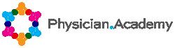 Physician Academy