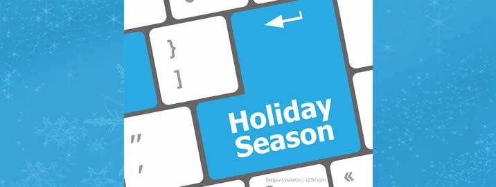 holiday-season-wide
