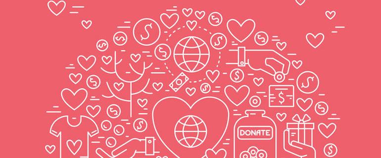 8 fundraising tools 2017