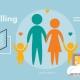 Increasing your SEO through Storytelling