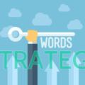 keyword strategy for nonprofits